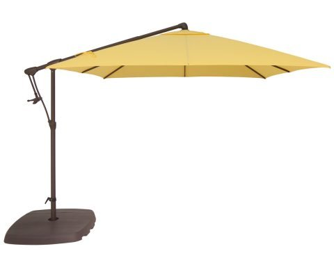 ag-cantilever-umbrella-by-treasure-garde