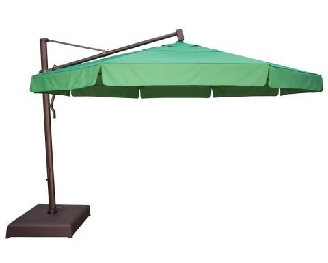 akzplus-cantilever-umbrella-by-treasure-garden
