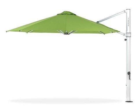 aurora-green-cantilever-umbrella-by-frankford