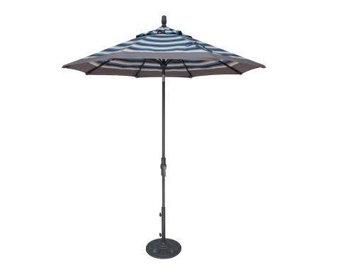 collar-tilt-umbrella-by-treasure-garden