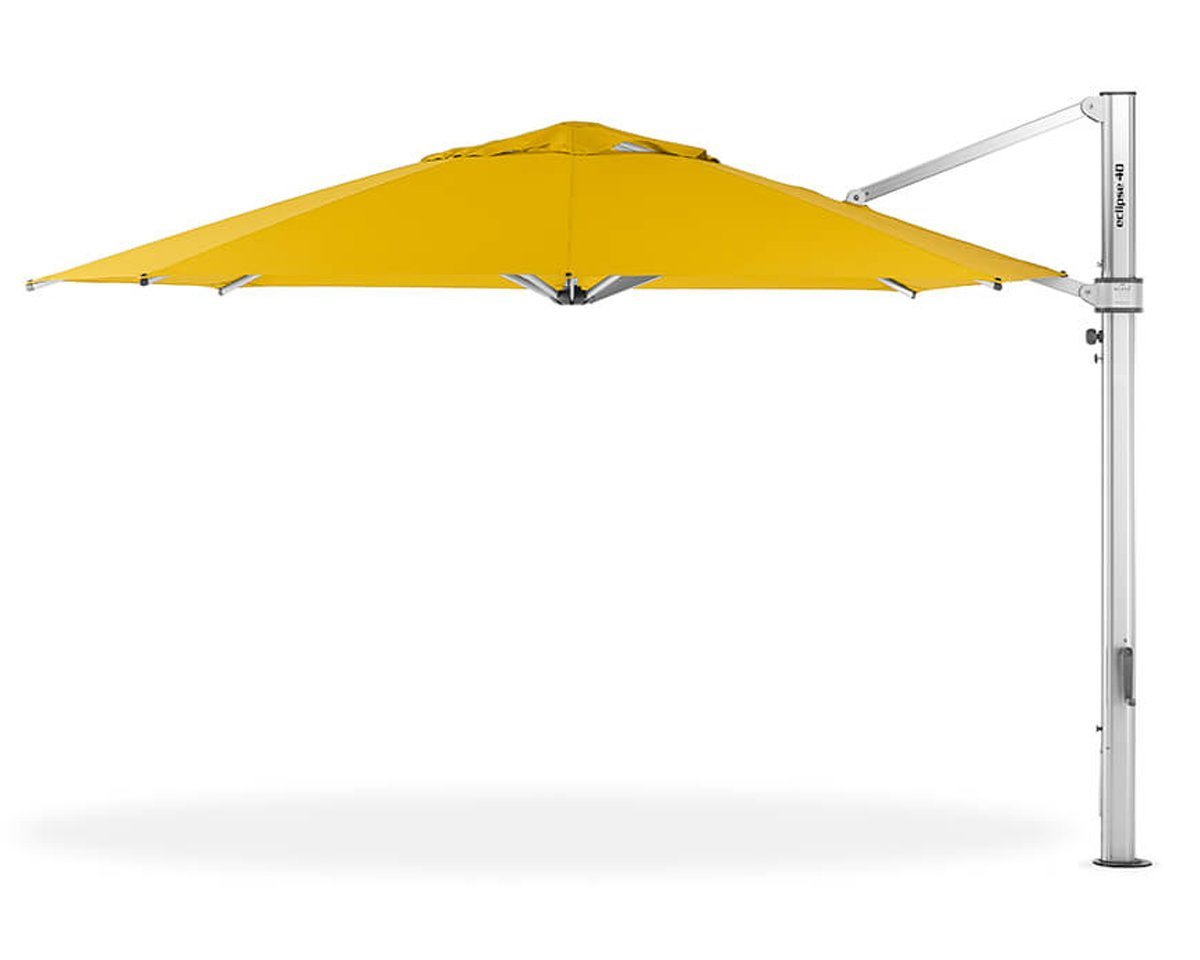 eclipse-yellow-cantilever-umbrella-by-frankford