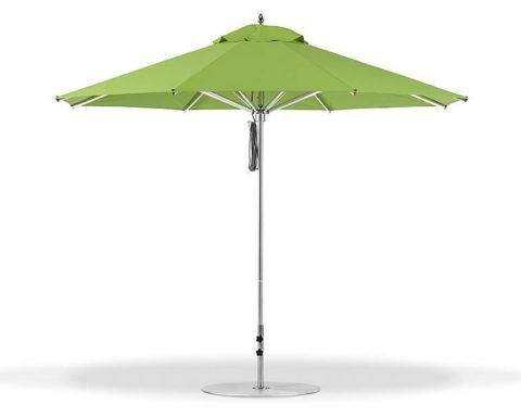 greenwich_aluminum_market_umbrella