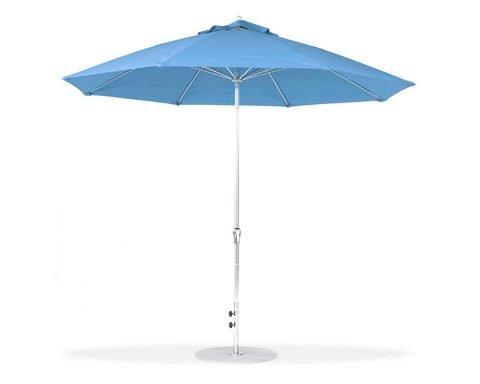 monterey-market-umbrella-by-frankford-umbrellas