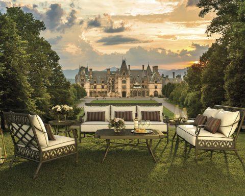 Biltmore_estate_Deep_seating
