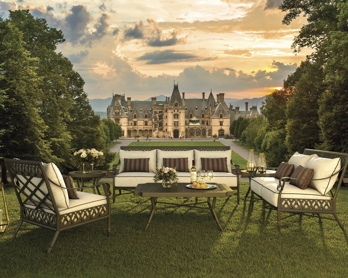 Biltmore_estate_Deep_seating