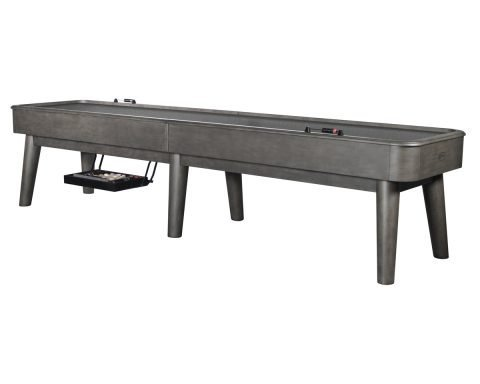 Collins_Shuffleboard_Table_by_legacy_billiards