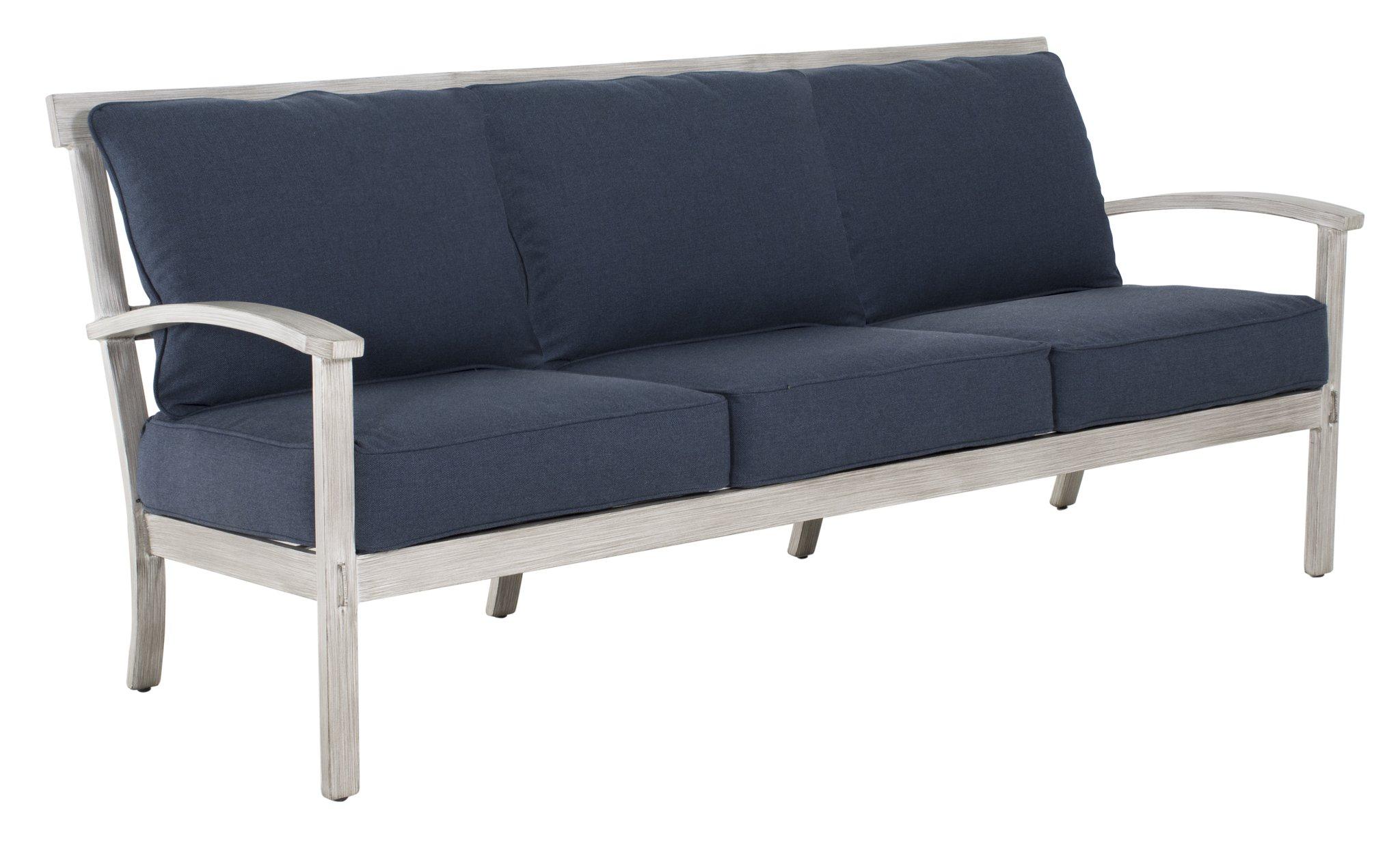 antler_hill_sofa