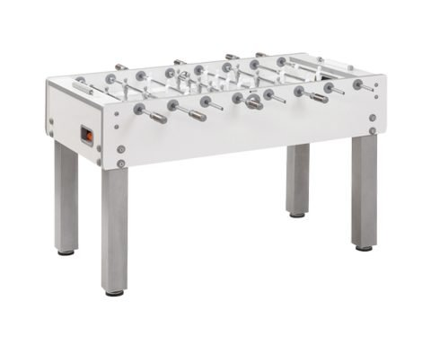 Garlando-Pure-white-fooseball-table.jpg