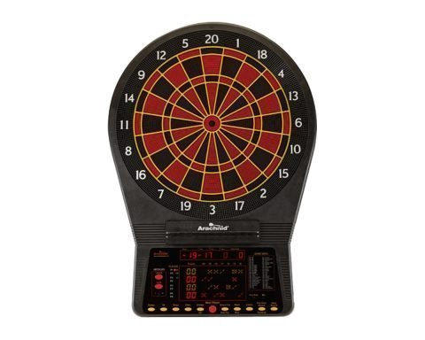 Soft-tip-Dartboard.jpg