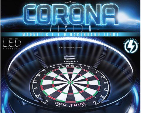 corona-vision-dart-light.jpg