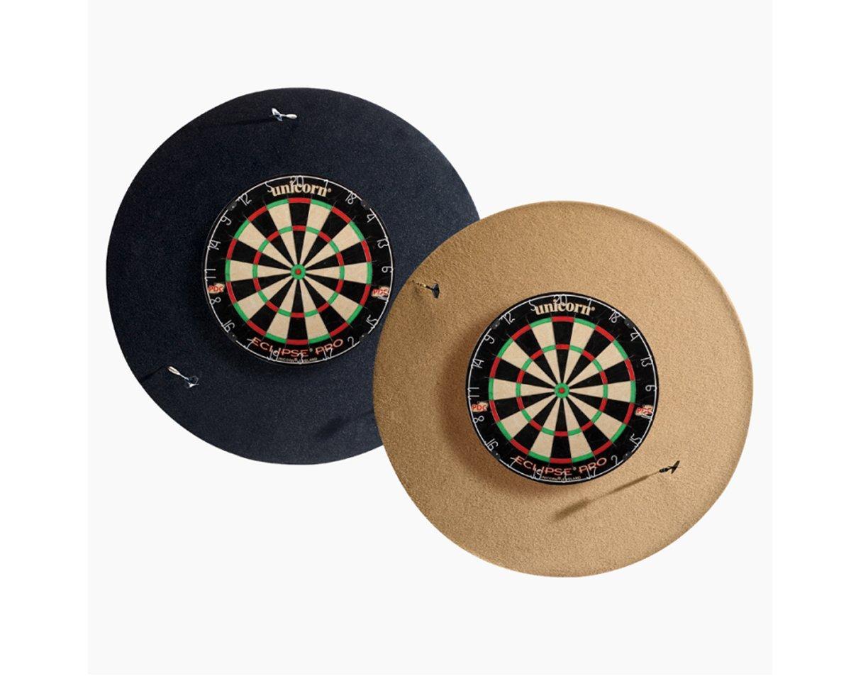 Dart Cabinets & Backboards Darts