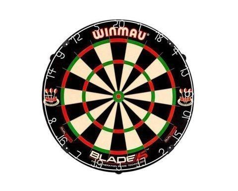 dart board.jpg