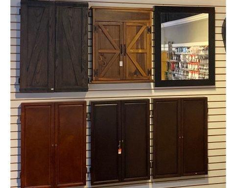 dart-cabinets.jpg