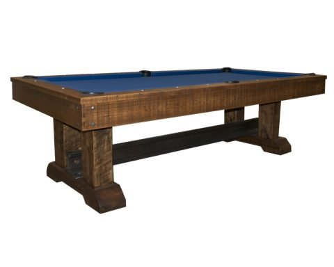 railyard-pool-table-by-olhausen-billiards