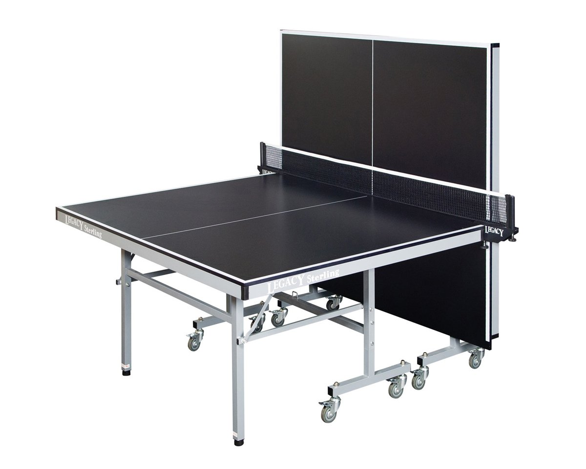 Sterling Ping Pong Table $699.00 Ping Pong Tables