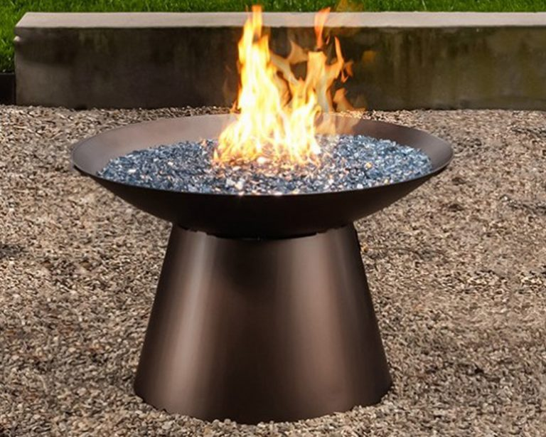Basso-Firepit-by-Ow-Lee.jpg