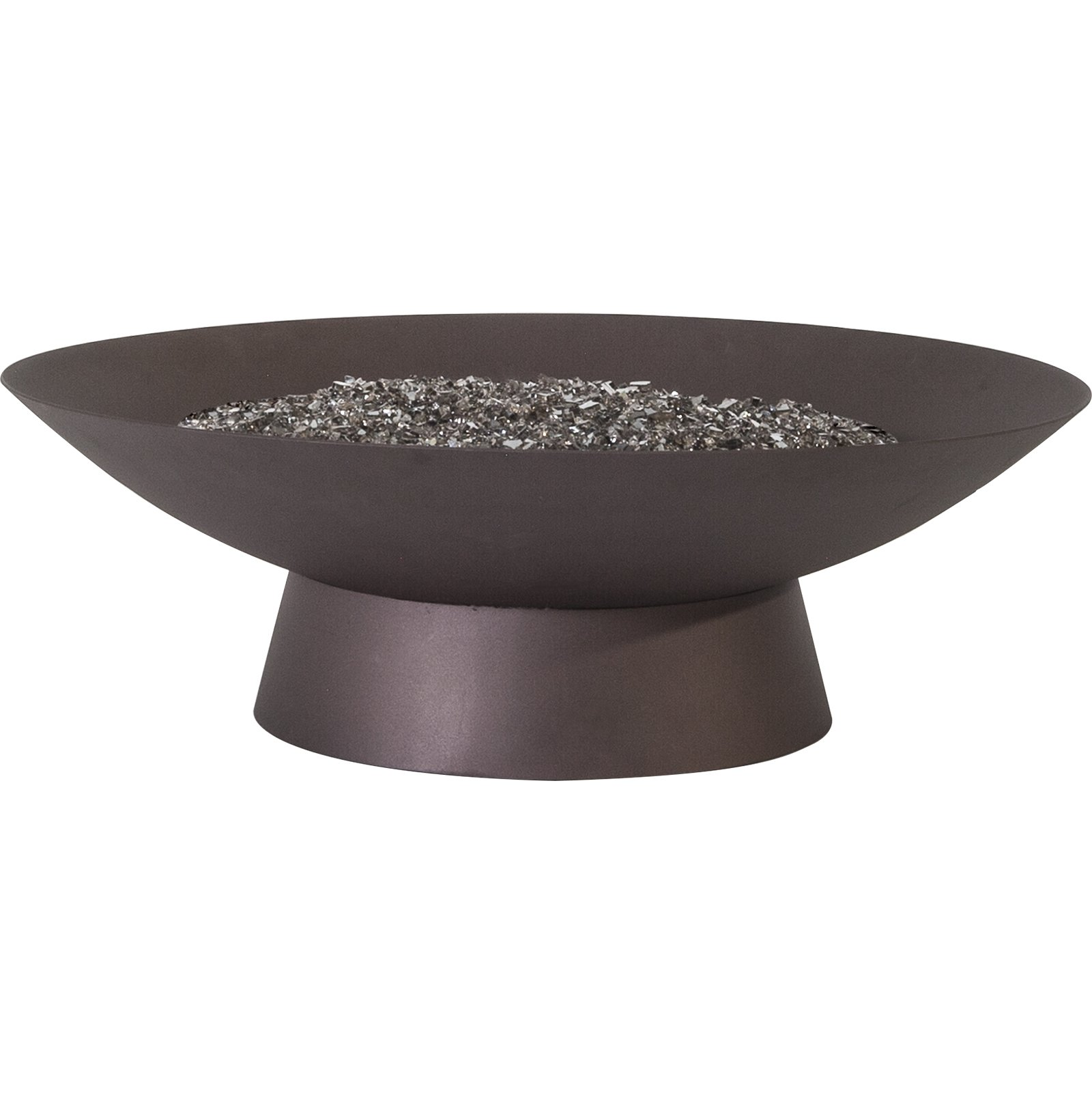 Basso Fire Pit Fire Pits