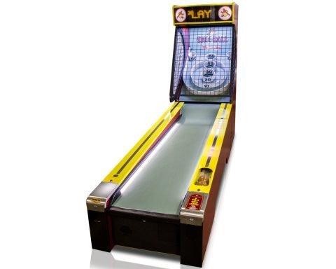 Skee-ball-classic.jpg