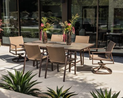 Marin-sling-outdoor-dining-group