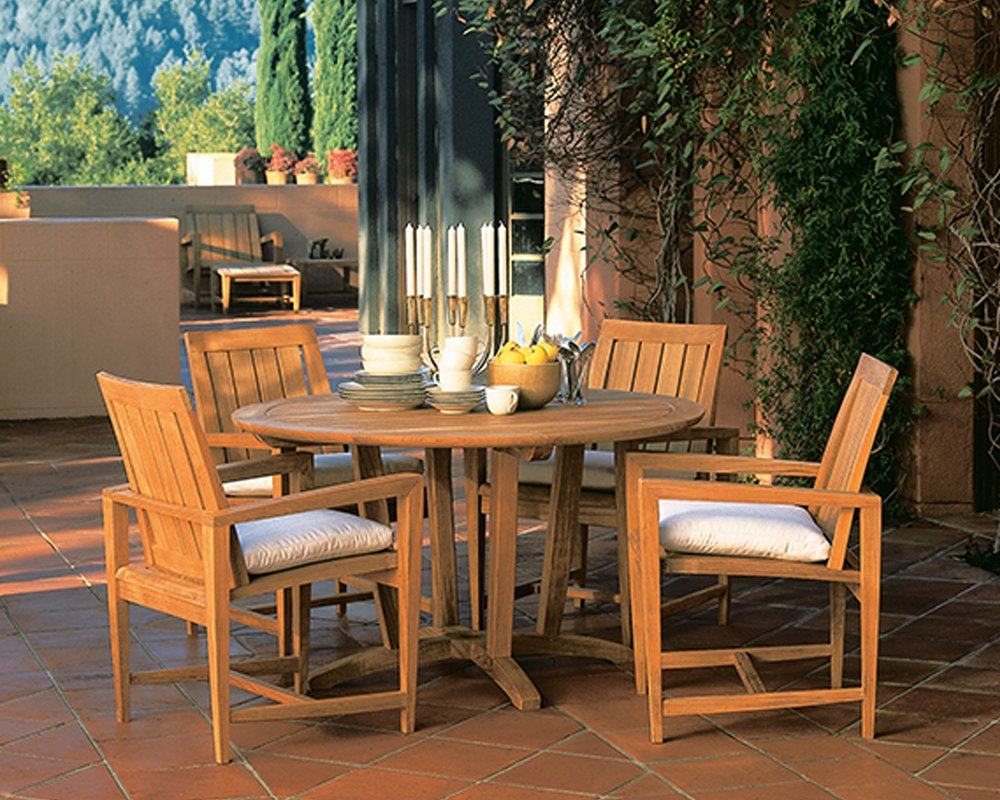 Amalfi-Teak-dining-group.jpg