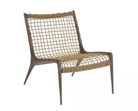 Hemmingway-Outdoor-Occasional-Chair.jpg