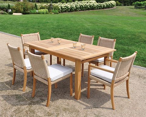 Hyannis-102-Teak-Extension-Table.jpg