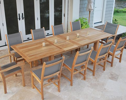 Hyannis-Teak-118-Extension-Table.jpg