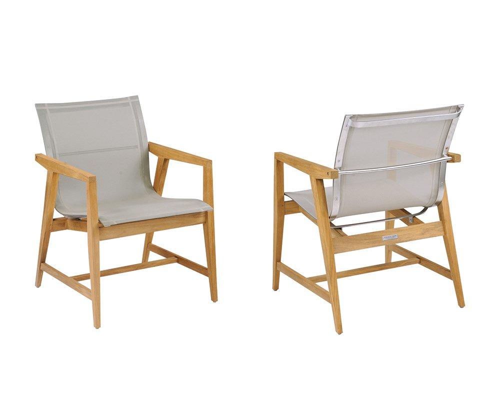 Marin-Teak-dining-chair.jpg