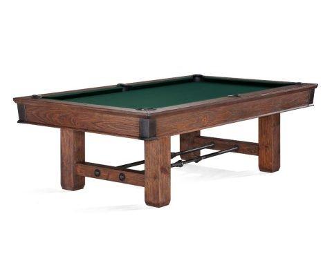 Canton-Pool-Table.jpg