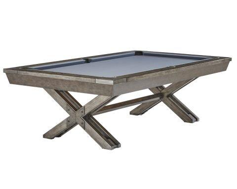 Equinox-pool-table.jpg