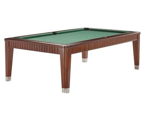 Henderson Pool Table.jpg