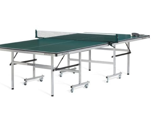 Smash-3.0-Ping-Pong-Table.jpg