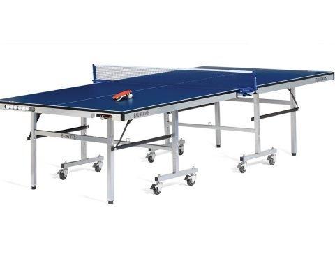 Smash-5.0-Ping-Pong-Table.jpg