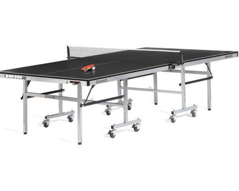 Smash-7.0-Indoor-Outdoor-Ping-Pong.jpg