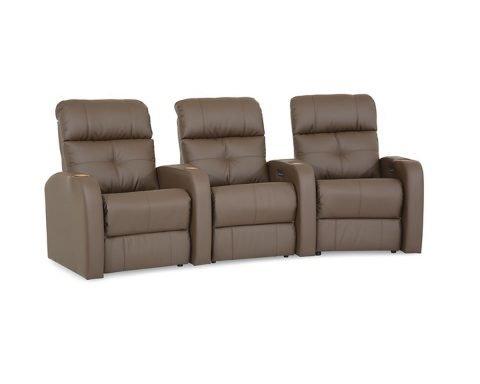 Audio-Home-Theatre-Chair.jpg