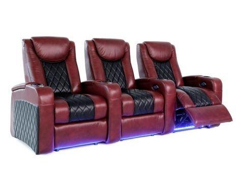 Azure-Home-Theater-Seats.jpg