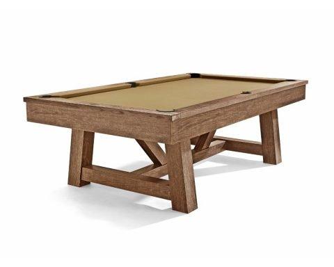 Botanic-pool-table.jpg