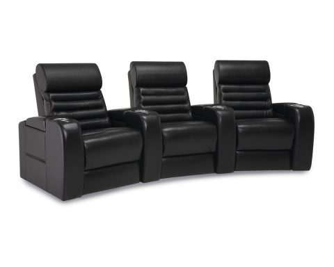 Catalina-Home-Theater-Seating-by-Palliser.jpg
