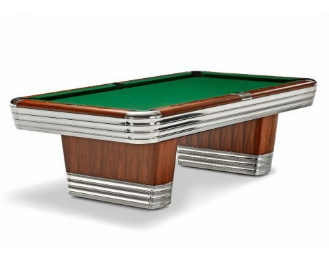 Cenntennial-Pool-Table-2020.jpg
