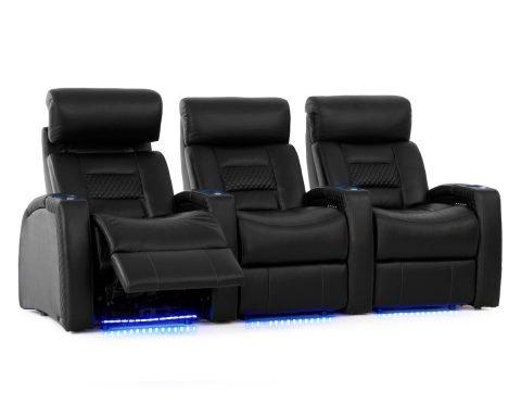 Flex-Home-Theater-Seats.jpg