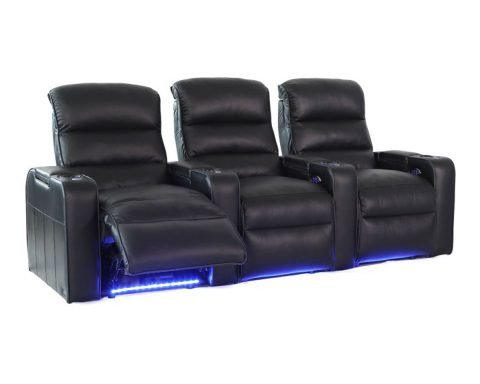 Magnum-Home-Theater-Seating.jpg