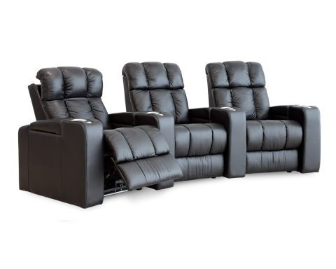 Ovation-Home-Theater-Seating.jpg