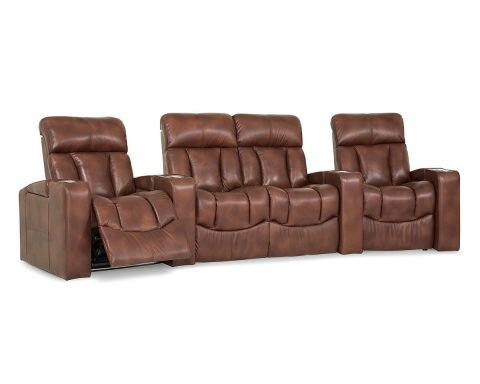 Paragon-Home-Theater-Seating.jpg