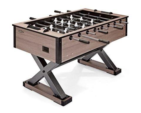 Premier-Foosball-Table.jpeg