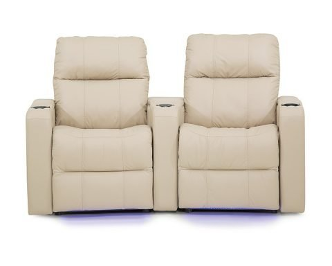 Soundtrack-Home-Theater-Seating.jpg