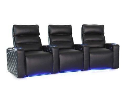 Strata-Home-Theater-Seating.jpg