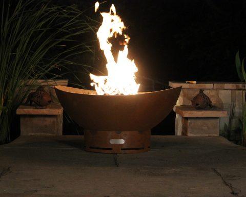 Scallop-fire-pit.jpg