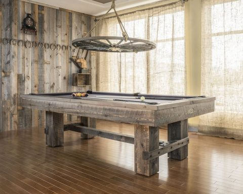 Barn-Pool-Table.jpg