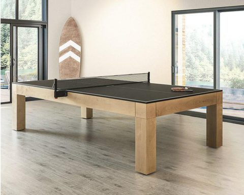 Dream Ping Pong Table Ping Pong Tables