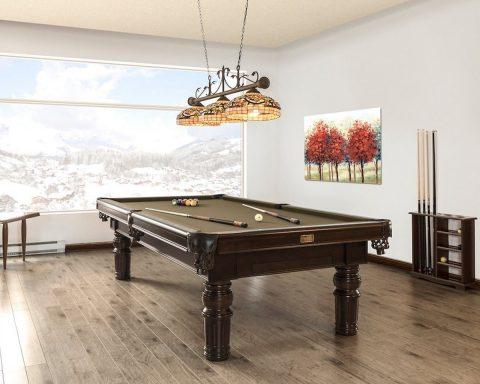 Elegance-Pool-Table.jpg